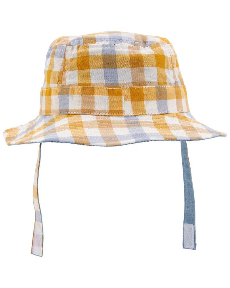 Bucket Hat, , hi-res