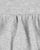 4-Pack Long-Sleeve Bodysuits, , hi-res