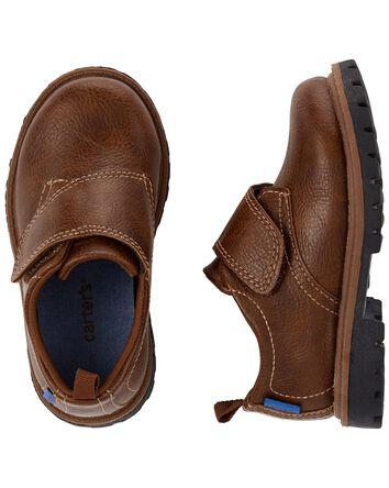 Chaussures habillées Paul