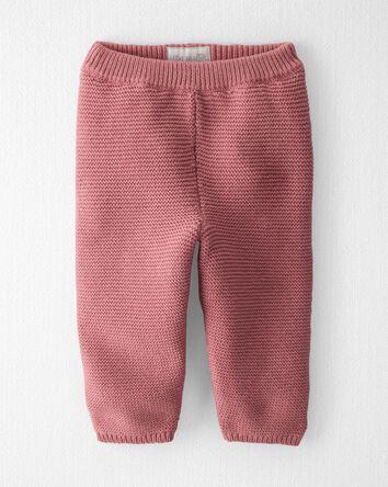Ensemble 2 pièces en tricot torsadé...