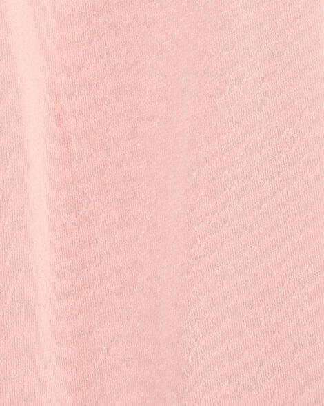 Ruffle Shoulder Bodysuit