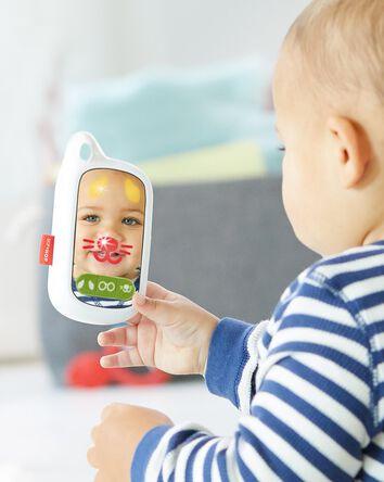 Explore & More Selfie Phone
