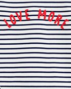 Love More Sweatshirt, , hi-res