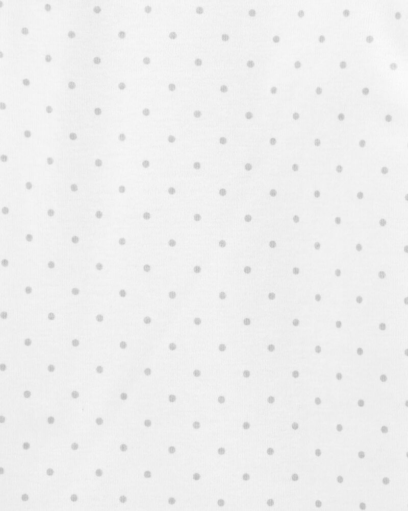 Emballage de 4 cache-couches originaux des Fêtes, , hi-res