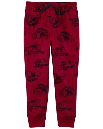 Coordonnés pyjamas