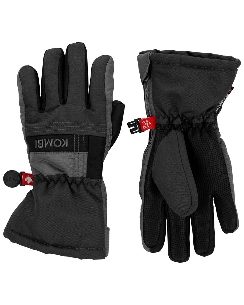 KOMBI The Micro Glove, , hi-res