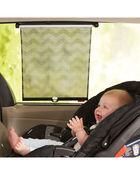Style Driven Car Window Shade, , hi-res
