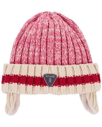 KOMBI Infant Camp Hat