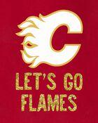 T-shirt des Flames de Calgary de la LNH, , hi-res