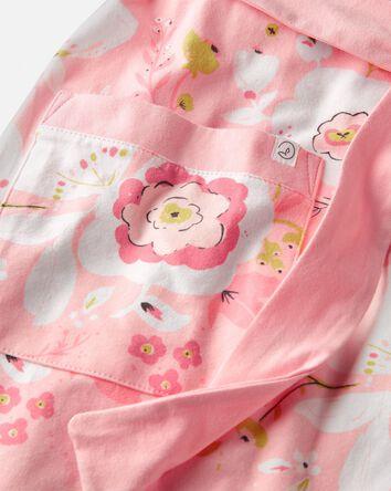 Robe de chambre adulte en coton côt...