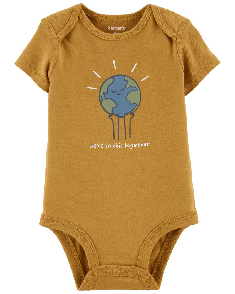 We're In This Together Bodysuit, , hi-res