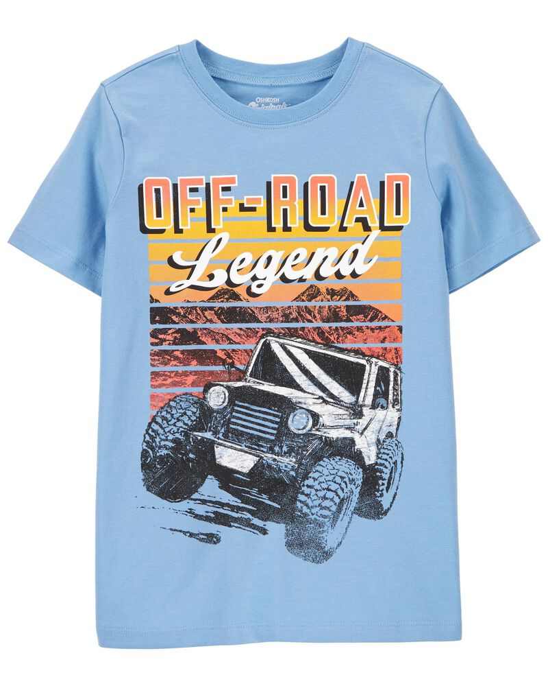 Originals Graphic Tee, , hi-res