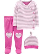 3-Piece Take-Me-Home Set, , hi-res