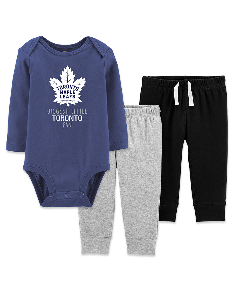 NHL Toronto Maple Leafs Bundle, , hi-res