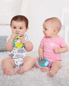 Explore & More&; jouet de dentition Stay Cool , , hi-res
