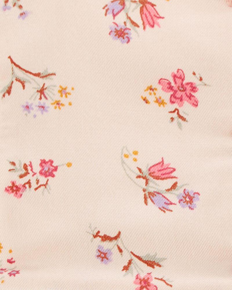 Floral Dress, , hi-res