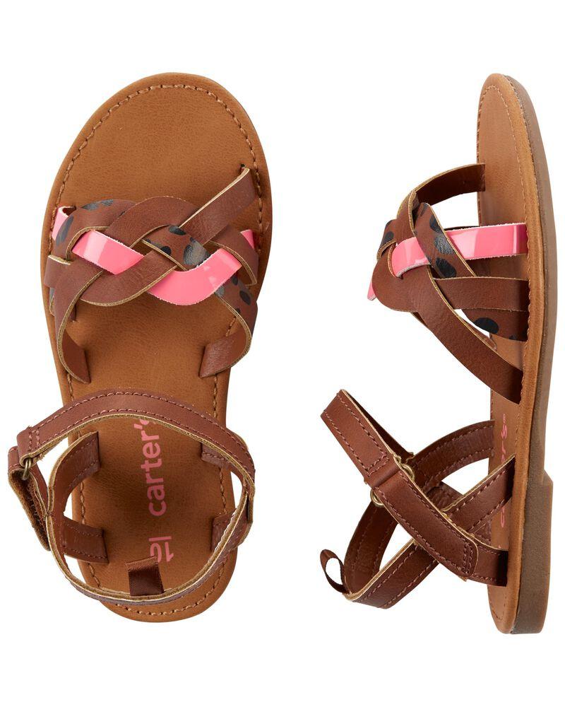 Nova Sandals, , hi-res