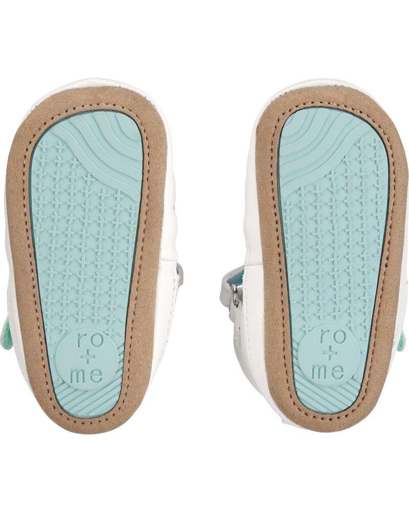 Sandales souples de style sandales Taylor Robeez, , hi-res