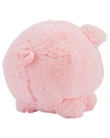 Pig Plush