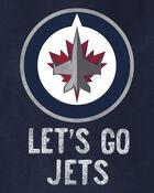 NHL Winnipeg Jets Tee, , hi-res