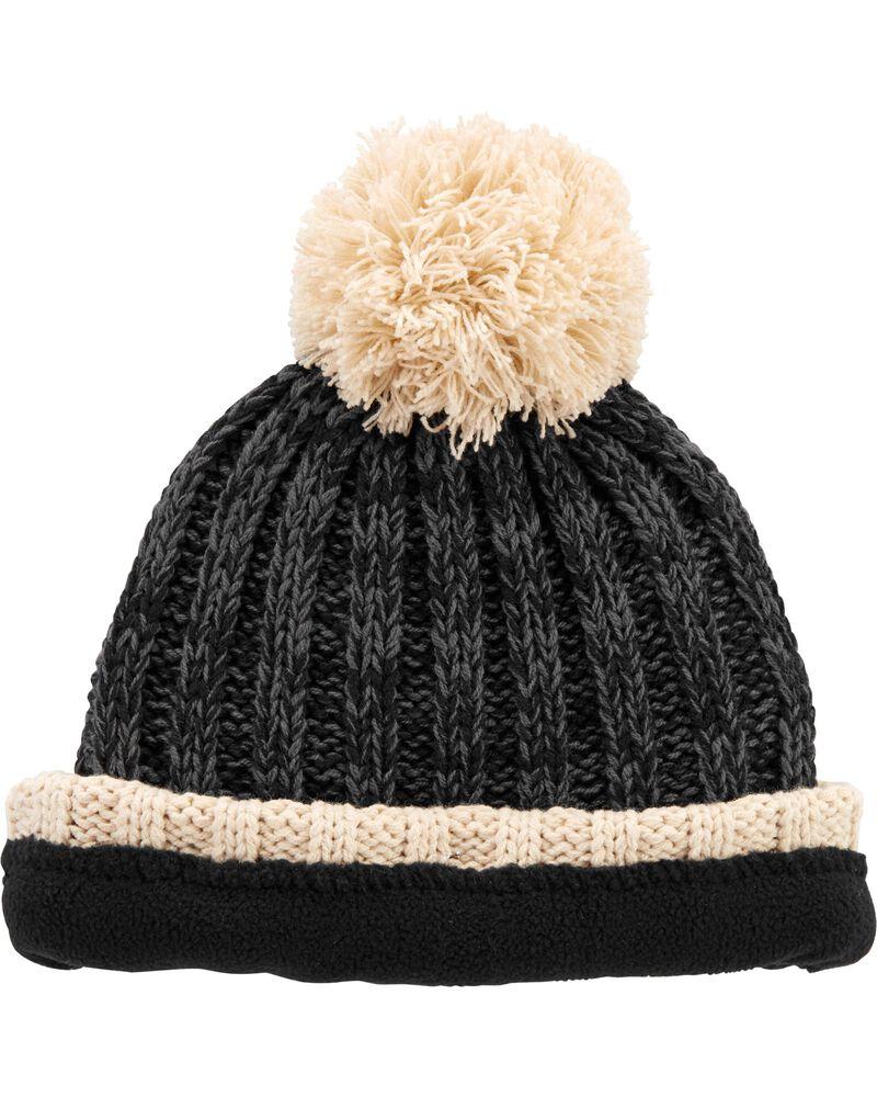 The Camp Hat, , hi-res