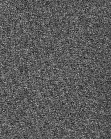 Cotton Turtleneck