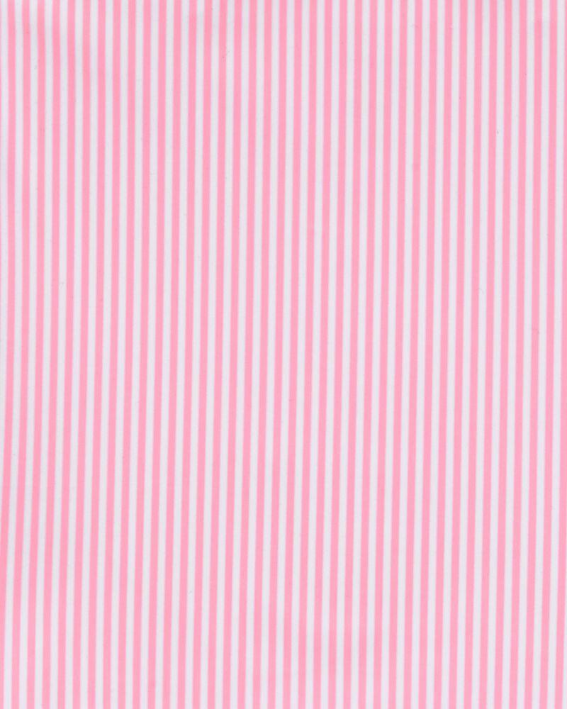 Striped 2-Piece Tankini, , hi-res
