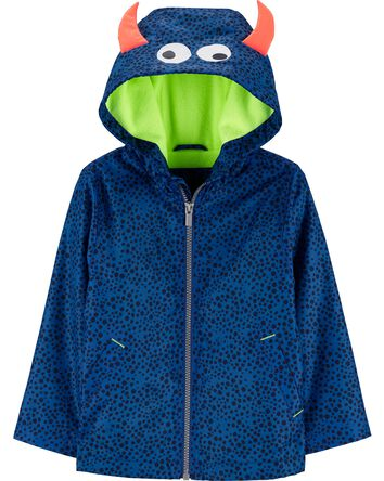 Monster Midweight Jacket
