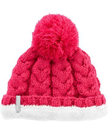 Kombi The Apex Hat