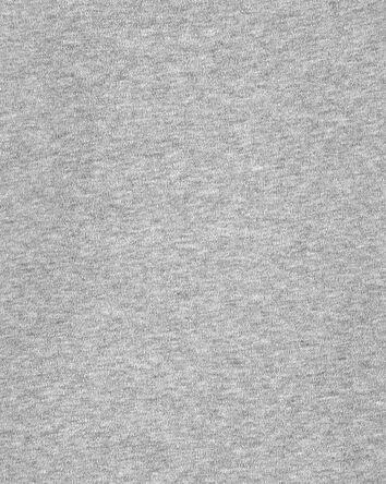 Turtleneck Bodysuit