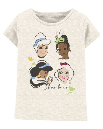 Disney Princess Tee