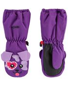 Kombi Zola The Puppy Winter Mitt, , hi-res