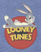 Looney Tunes Tee, , hi-res