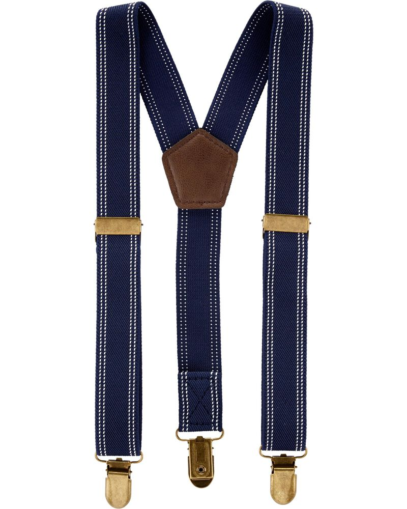 Suspenders, , hi-res