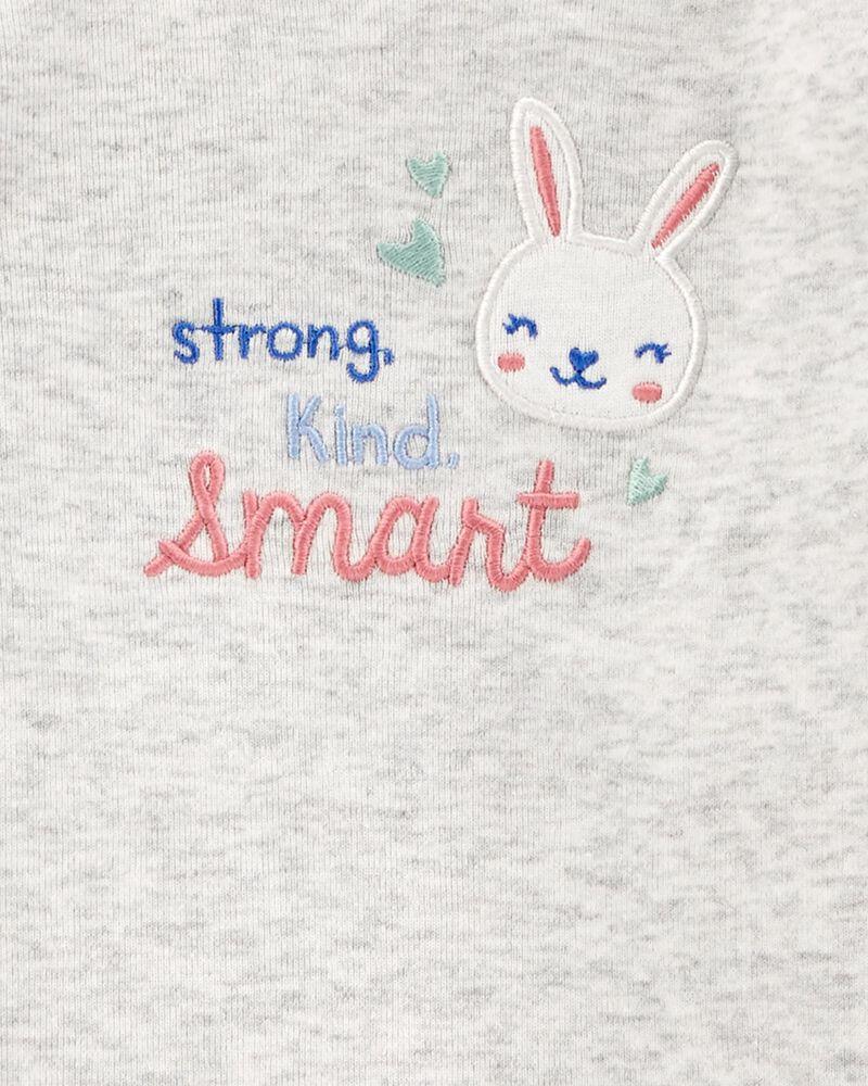 3-Piece Bunny Little Character Set, , hi-res
