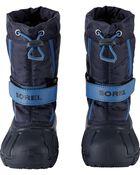 Bottes d'hiver Flurry de Sorel, , hi-res