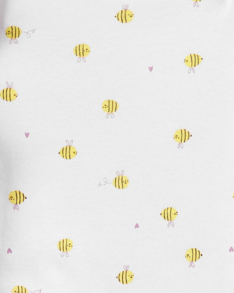 3-Piece Bee Little Character Set, , hi-res