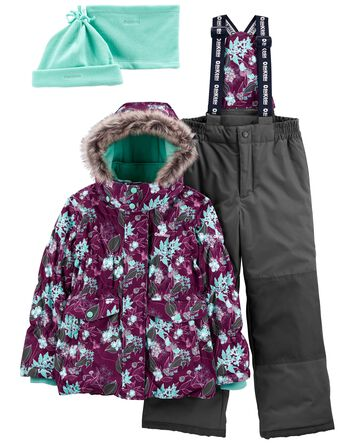 Vêtements de plein air