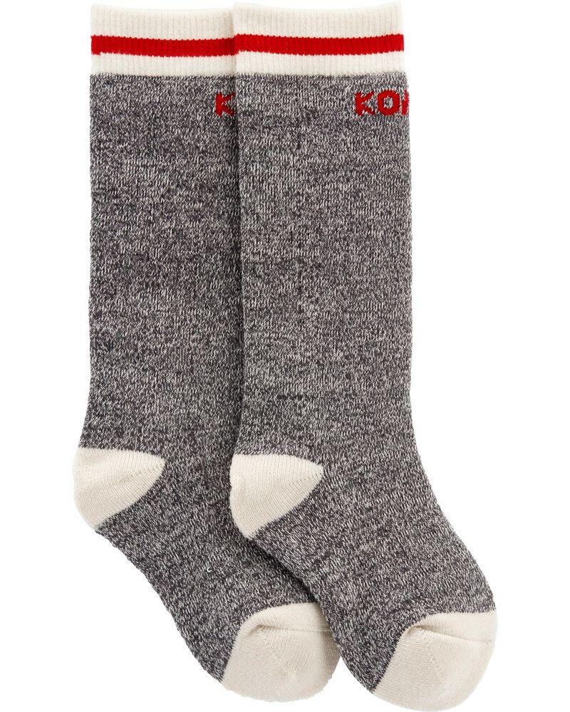 Kombi The Camp Socks, , hi-res