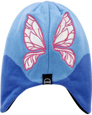 Kombi Fleece-Lined Fiona The Fairy...