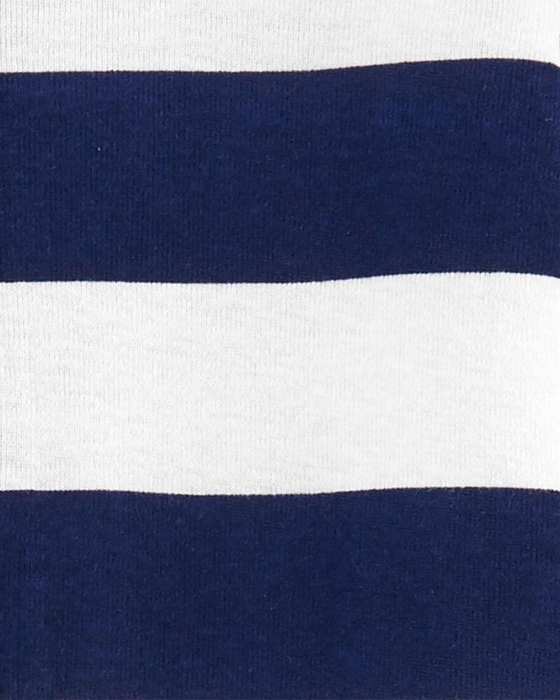 2-Pack Zip-Up Cotton Sleep & Plays, , hi-res