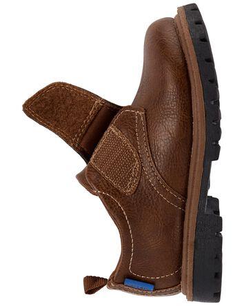 Paul Dress Shoes