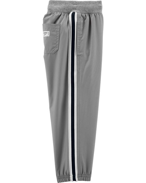 Pantalon de jogging de sport