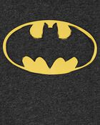 Glow Batman Tee, , hi-res