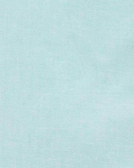 Ensemble 2 pièces chemise boutonnée oxford et short à motif écossais
