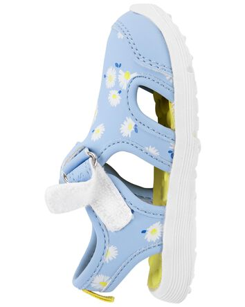 Daisy Water Shoes