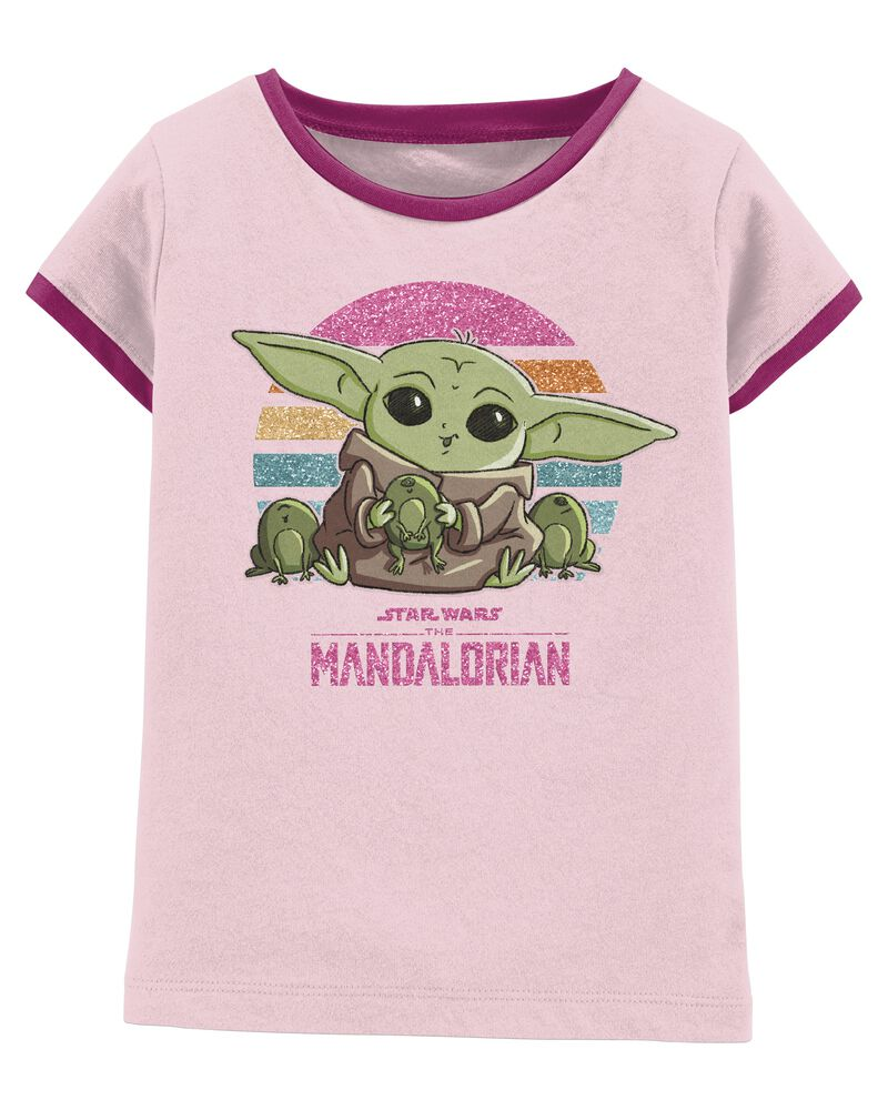 T-shirt Mandalorian, , hi-res