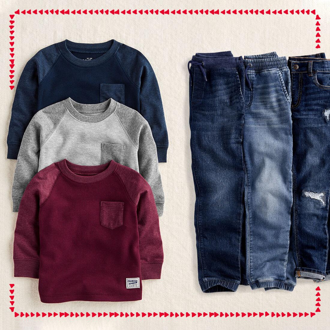 OKB_OCT20_Jeans_Pullovers, , hi-res