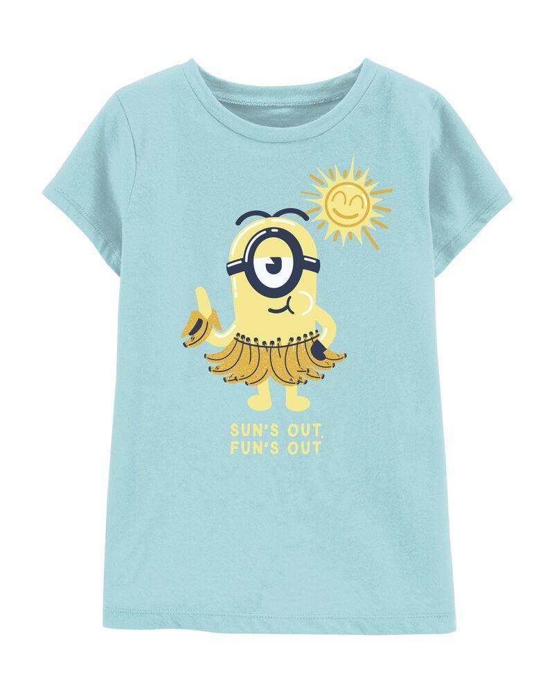 T-shirt Minions, , hi-res