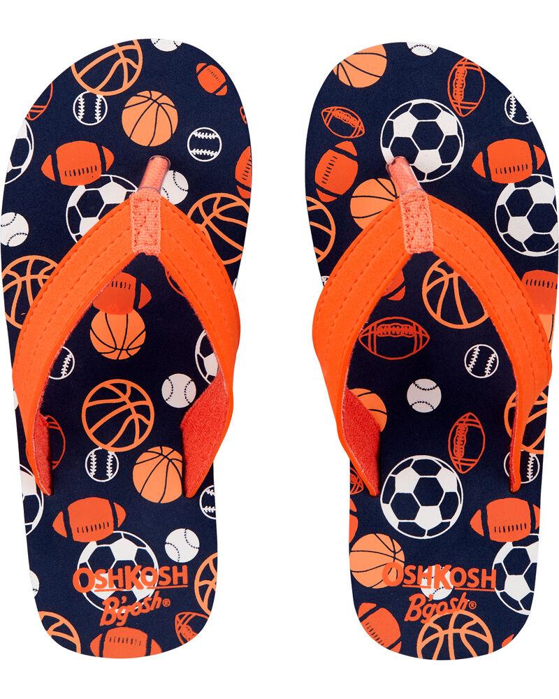 Sandales de plage sport, , hi-res